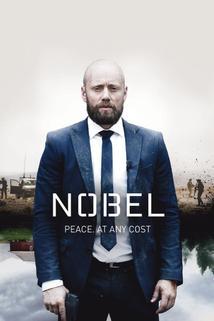 Nobel  - Nobel
