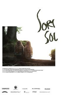Sort Sol