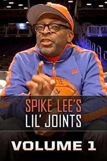 Spike Lee's Lil Joints