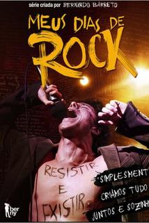 Meus Dias de Rock