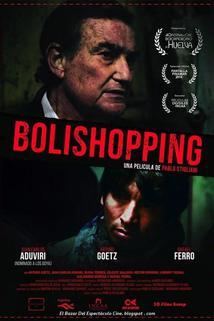 Bolishopping