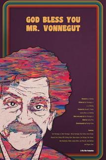 God Bless You, Mr. Vonnegut