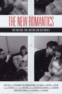 The New Romantics