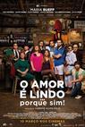 Amor Vadio (2015)