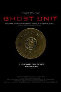 Ghost Unit