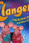 Clangers (2015)