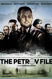 The Petrov File