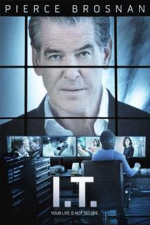 I.T.  - I.T.