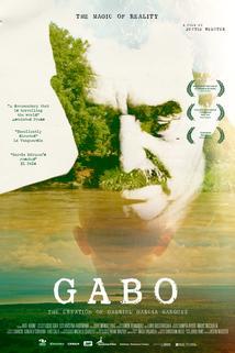 Gabo, la magia de lo real