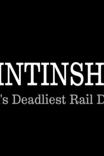 Quintinshill: Britain's Deadliest Rail Disaster
