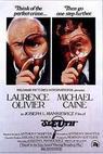 Slídil (1972)