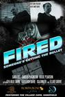 Fired (2015)