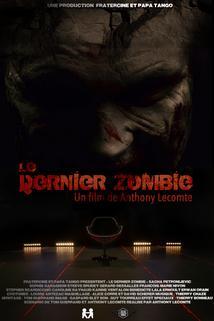 Le Dernier Zombie