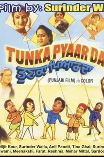 Tunka Pyar Da