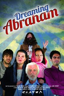 Dreaming Abraham
