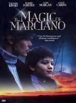Magický Marciano