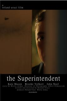 The Superintendent  - The Superintendent