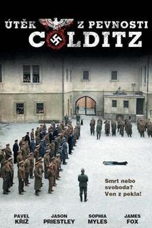 Útěk z Colditzu