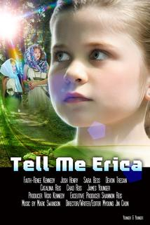 Tell Me Erica