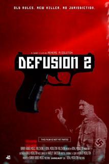 Defusion 2