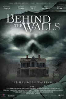 Behind the Walls ()