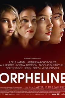 Orpheline ()