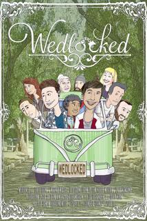 Wedlocked ()