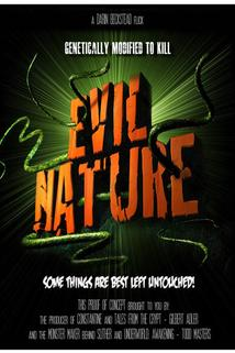 Evil Nature: Proof of Concept