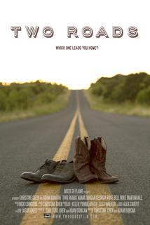 Two Roads  - Two Roads