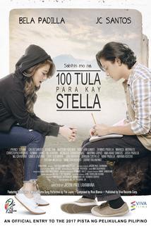 100 Tula Para kay Stella ()