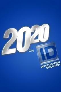 20/20 on ID  - 20/20 on ID