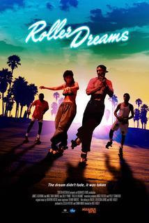 Roller Dreams ()