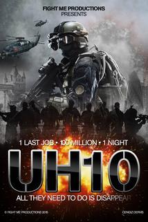 Uh 10  - Uh 10