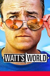 Watt's World