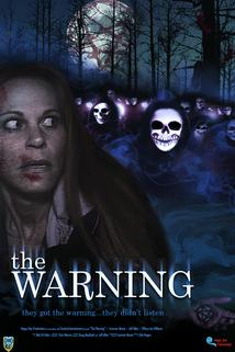 The Warning  - The Warning