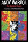 Andy Warhol - kompletní portrét (2002)