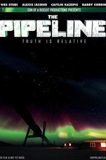 Pipeline, The