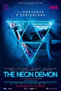Neon Demon  - Neon Demon, The