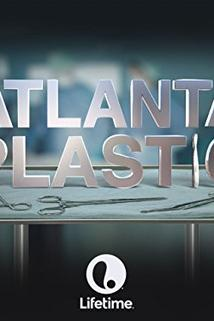 Atlanta Plastic