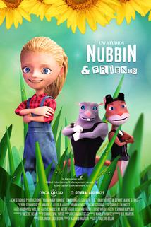 Nubbin & Friends