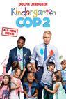 Policajt ze školky 2 (2016)