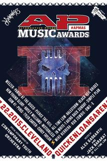 Alternative Press Music Awards