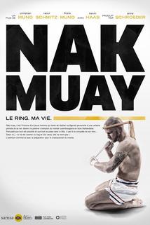 Nak Muay