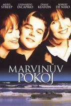 Plakát k filmu: Marvinův pokoj