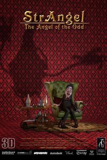StrAngel: The Angel of the Odd