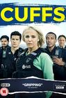 Cuffs (2015)