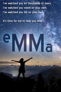 I am Emma  - I am Emma