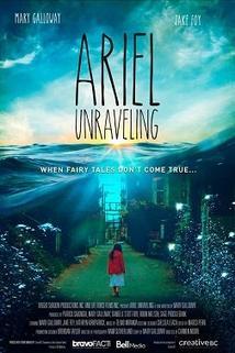 Ariel Unraveling