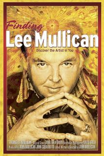 Finding Lee Mullican