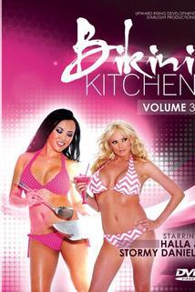 Bikini Kitchen: Volume 3